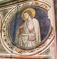Cappella tocco, zoccolo con affreschi di pietro cavallini 02,2.jpg