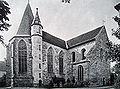 Capppenberg-IMG 2679.JPG