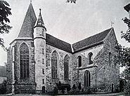 Capppenberg-IMG 2679