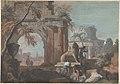 Capriccio with Roman Ruins MET DP801517.jpg