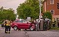Car Crash 7-1-18 2252 (42450603994).jpg