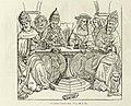 Caractâeristiques des saints dans l'art populaire (1867) (14765694523).jpg