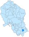 Carcabuey-mapa.png