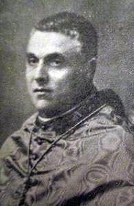Alessio Ascalesi