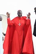 Kardinal Théodore Adrien Sarr 2.JPG