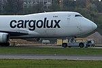 Cargolux, Boeing 747-400ERF, LX-JCV@LUX 2017-04-12-103.jpg