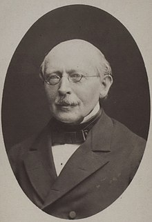 Carl Christopher Georg Andræ by Hansen, Schou & Weller.jpg