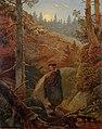 Carl Gustav Carus - Faust im Gebirge.jpg
