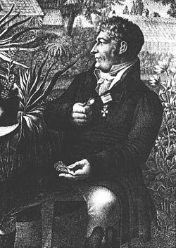 Carl Ludwig Willdenow, Kupferstich von Franz Joseph Leopold, 1810 oder 1811.jpg
