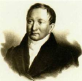 Carl Ludwig Wimmel (1786–1845).png