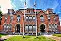 Carleton County Courthouse.jpg