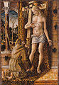 Carlo Crivelli - Saint Francis Collecting the Blood of Christ - Google Art Project.jpg