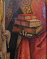 Carlo crivelli, sant'agostino, 1487-88 ca. 03.JPG