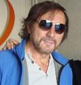 Carlos Pinto Sepúlveda.png