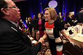 Carly Fiorina with supporters (21157164700).jpg