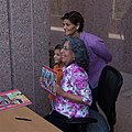 Carmen Lomas Garza Texas Center for the Book 05.jpg
