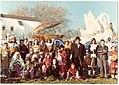 Carnaval, 1974 (Figueiró dos Vinhos, Portugal) (3347085258).jpg