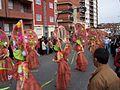 Carnaval09.jpg