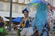Carnaval FDF 2019 14.jpg