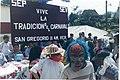 Carnaval Huasteco 22 San Gregorio-Ilamatlán, Veracruz.jpg
