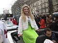 Carnaval de Paris 15 février 2015 14.JPG