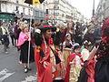 Carnaval des Femmes 2014 - P1260388.JPG