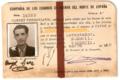 Carnet de Ferroviario 1940.png