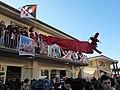 Carnevale di viareggio 2014, 07.JPG