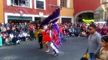 File:Carnival of Acuitlapilco, Tlaxcala.webm