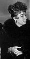 Carole Cook 1964.jpg