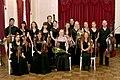 Carpe Diem-Chamber orchestra.jpg