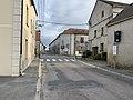Carrefour principal de Messy (Seine-et-Marne).jpg