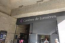 Les Lumi Ef Bf Bdres De La Ville Cin Ef Bf Bdma Paris