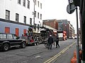 Carriages for Sherlock Holmes (2009) in Manchester-3912774241.jpg