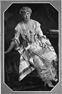 Carrie Jacobs-Bond, Who's who among the women of California.jpg