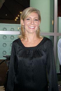 Carrie Preston (2009).jpg