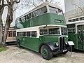 Carris bus 301.jpg