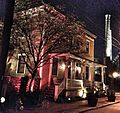 Carroll street at night.jpg