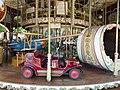 Carrousel 1900 - Colmar, Alsace (23).jpg