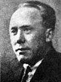 Carsten Oliver Aasebøe.JPG