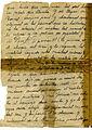Carta2 Accidente de Torres del Bierzo.jpg