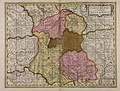 Carte du Païs et duchè de Niuernois - CBT 5879420.jpg