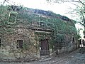 Casa-Molino Señores de Aragón, exterior.jpg