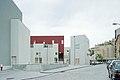 Casa Bouça. (6085528917).jpg
