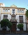 Casa CL Canalejas (Juan Talavera y Heredia) SEVILLA.jpg