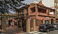 Casa Carots, ajuntament (País Valencià).jpg