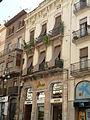 Casa Domingo Batet Rosich, o ex-Colmado Central-1.JPG