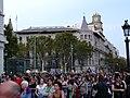 Casa Pascual i Pons - manifestació proavortament P1210940.jpg