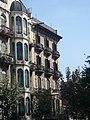 Casa Pere Salisachs P1460861.jpg