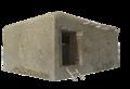 Casa Qumran 1 c transparent.png